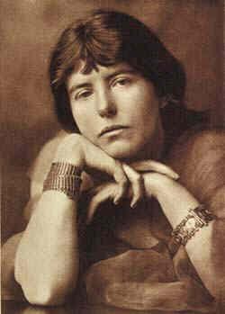 Adela Florence Nicolson (Laurence Hope)