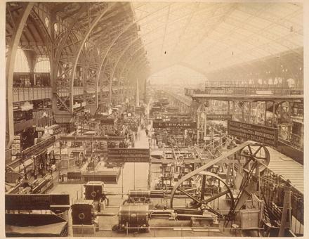 hall-of-machines