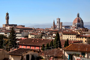 RoomWithAView_Florence