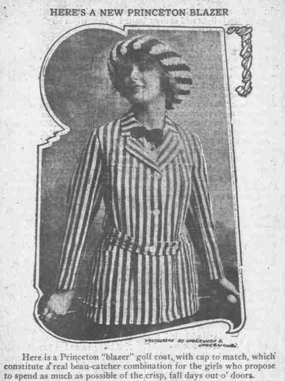 August 1912