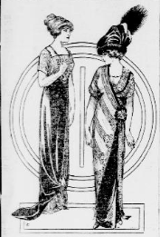 New-York tribune., November 24, 1910