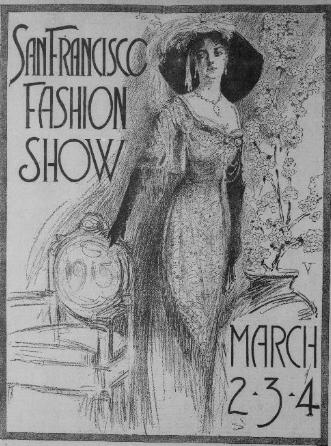 The San Francisco call., February 19, 1911