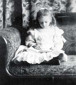 alice_roosevelt_child