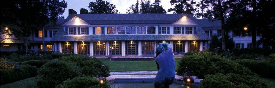 Reynolda House