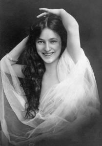 evelyn-nesbit-1885-1967-granger
