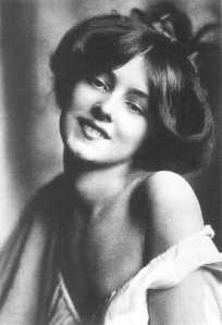 evelyn-nesbit-2