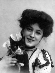 evelyn-nesbit-1902