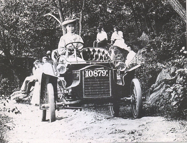 Image credit to NJ.com and R.F. Krygoski Collection