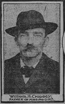 W.H. Cropsey