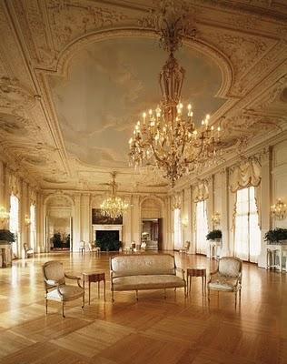 stanford white rosecliff