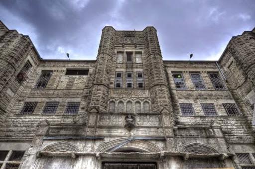 missouri-state-penitentiary_329