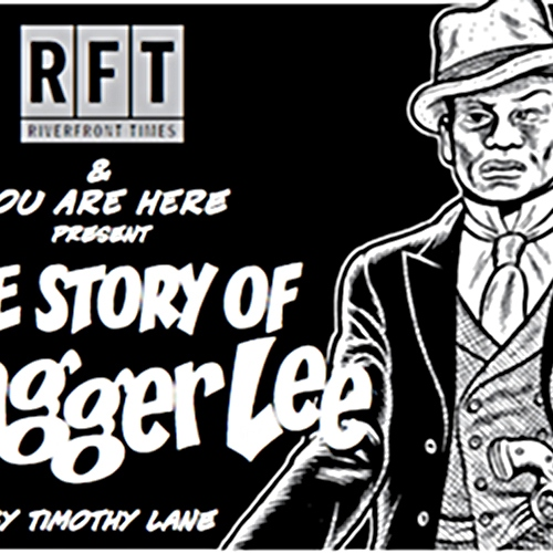stagger-lee